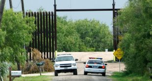 String of shootings in Mexico border city kill 18 people