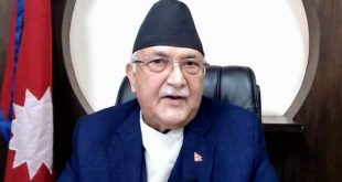 Nepal's top court removes most of cabinet in blow to caretaker PM