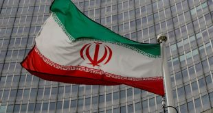 US has agreed to lift oil, shipping sanctions, Iran official says