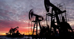 OPEC+ discusses further easing of oil cuts from August -sources