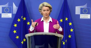EU leaders seek compromise over immigration as arrivals increase