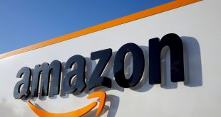 Amazon hit with whopping $887 million fine by European privacy regulators