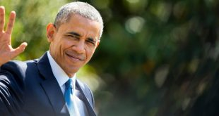 Obama's 700-guest birthday party comes under fire amid COVID-19 resurgence