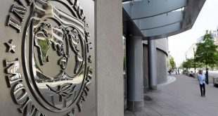 IMF officially approves increased lending capacity by $650 billion due to COVID-19