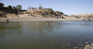 At least 30 bodies found downriver between Ethiopia's Tigray and Sudan