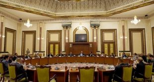 Several outcomes regarding the strategic dialogue and the elections