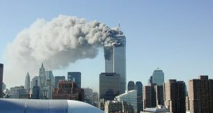 20 years after 9/11, I no longer recognize my country. The US has become a malignant narcissist, infecting all it encounters: Opinion