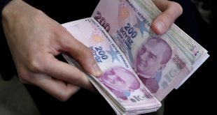 Turkey's lira at new low with little reprieve in sight