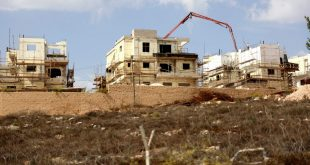 Israel set to approve 3,000 new settlement units in West Bank